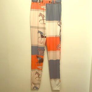 78078c80845 Banjul Pants - Semai House Of Fashion Banjul Leggings Size XS